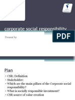 Expose CSR Final
