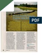 HSB 12 Pencemaran Sungai