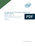 Intel Atom.pdf