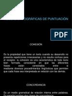 Reglas Ortográficas.ppt