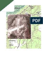 ponape airfield 1 poss location