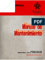 Manual_de_Mantenimiento- SENA.pdf