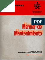 Manual_de_Mantenimiento- SENA.pdf