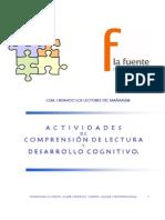 actividades_comprension_lectora