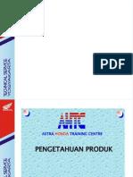 Super Buku Pedoman Reparasi Honda Karisma 125 Wiring Database Ioscogelartorg