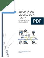 Trabajo 1_Redes de Computadoras_jose Alonso Briones Ibarra