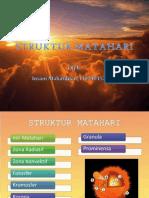 PPT STRUKTUR MATAHARI.pptx