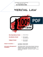 UP-Commercial-Law-Reviewer-2008.pdf