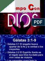 salmo 23.4