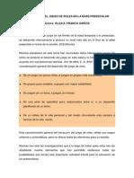 desarrollo-juegos-roles esteva... para idicapdrs de la pag de monogrfias.pdf