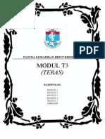 Cover Modul