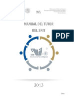 MANUAL-DEL-TUTOR-2013.pdf
