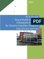 Audit Tool Final PDF Sept 2103