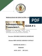 G1.Sarango.Castillo.Segundo.Administración Financiera I