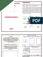 LIBRILLO PROYECTO ECOLOGICO.docx