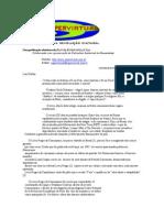 O Livro Negro do Comunismo - Luís Dufaur.pdf