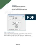 web design template.docx