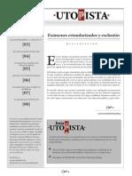 utopista electronico presentacion