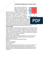Factoriza.docx