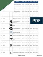 Lamina 01-04-2013 0935.pdf- PB