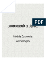 HPLC_Componentes_IQI_2012