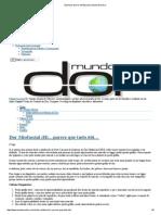 Síndrome de Dor Miofascial _ Mundo Sem Dor.pdf