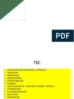 Presentación1.pptxvgyb