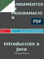 PJ101