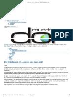 Síndrome de Dor Miofascial - SMF _ Mundo Sem Dor.pdf