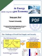 Yonggun_Shul_Yonsei_university.pdf