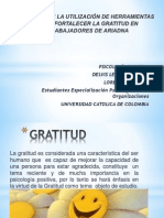 INTERVENCION EN GRATITUD FINAL.pptx