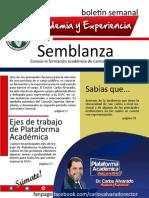 edicion02.pdf