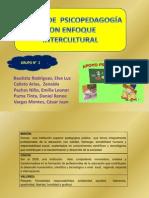 exposion_Transdociplinar (1)
