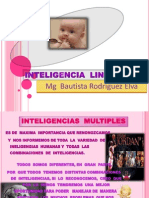 inteligencialinguisticamisselva (1)