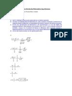 Clase N2 Actividad 6 Completa