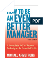 How To Be An Even Better.pdf