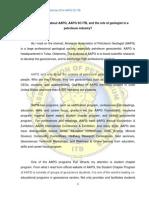 Yunita Cahyani Rahadiani_12012078_AAPG First Essay