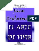 -El-Arte-de-Vivir.pdf