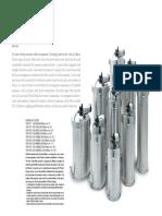ADA Filtration System