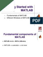 ECG(New) | Artificial Neural Network | Matlab