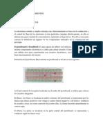 Conceptos_basicos_puentes