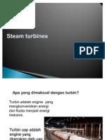 53772961-turbin-uap