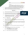 2013_CBSE_XIIScience_6_1_SET2_sectionA