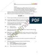 2013_CBSE_XIIScience_6_1_SET2_sectionA