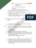 2013_CBSE_XIIScience_6_1_SET2_sectionB