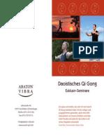 qigong-flyer.pdf