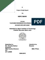HDFC BANK_2