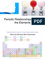 Lecture 2_Periodic Relationships