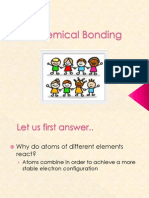 Chem Bonding.ppt