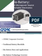 CFDRC (1)